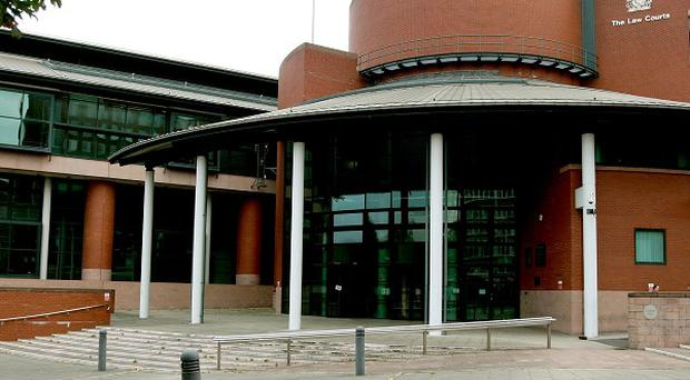 Four care home workers will today be sentenced at Preston Crown Court for mistreating residents.