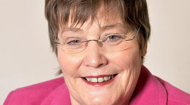 Labour MP Dame Anne Begg has criticised the documentary