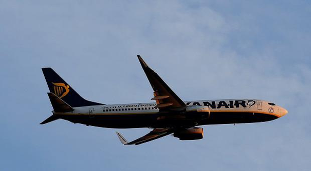Ryanair said decision on regulation for the five years from April has revealed that Stansted is now being deregulated by the CAA
