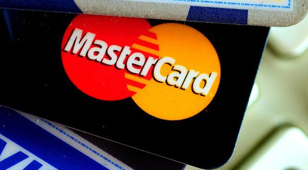 CPP Group sold card protection on behalf of lenders including HSBC and Royal Bank of Scotland
