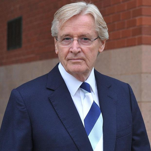 Coronation Street star William Roache, 81, is going on trial at Preston Crown Court accused of committing historic sexual offences against five girls