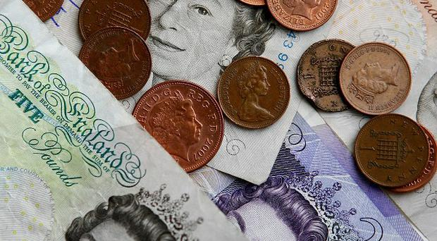 Nearly one million people are estimated to have taken out a payday loan to cover rent or mortgage costs, according to Shelter
