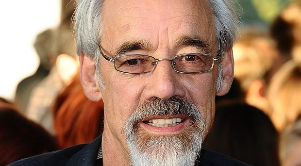 Roger Lloyd-Pack has died at 69