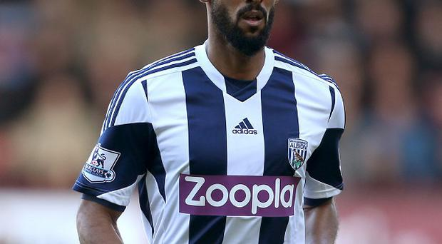 Nicolas Anelka reportedly made an anti-Semitic gesture.