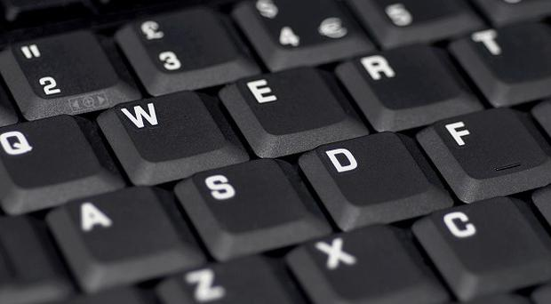 The 25 most commonly used passwords has been compiled from files containing millions of stolen passwords posted online