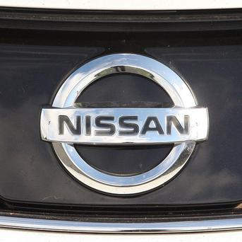 The second generation Qashqai is to be built at Nissan's Sunderland plant