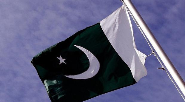 Mohammad Asghar, from Edinburgh, has been sentenced to death in Pakistan