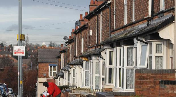 Several residents of James Turner Street in Birmingham have been charged with drug offences