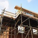 Housing minister Kris Hopkins said it is 'vital' local authorities provide more land for new homes under the programme