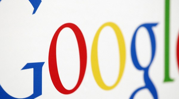Google has acquired British artificial intelligence start-up company DeepMind Technologies