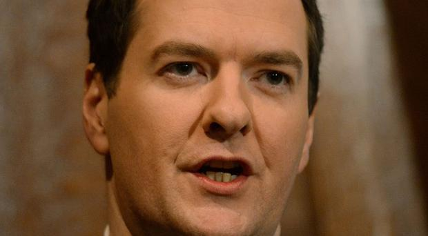Only 29% thought Ed Balls would make a better chancellor than George Osborne
