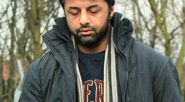Shrien Dewani is awaiting the latest ruling in his fight against extradition