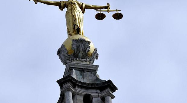 Reforms to the criminal justice system include raising the age limit for jurors
