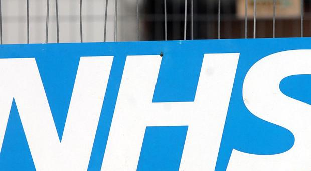 The head of the NHS watchdog has called for radical reform