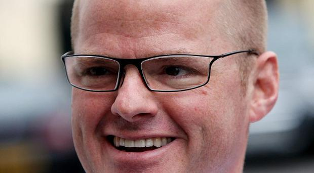 Heston Blumenthal has temporarily closed his restaurant Dinner after an outbreak of norovirus