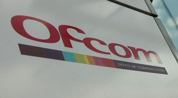 Ofcom should carry out regular reviews of the media landscape to sort out ownership issues, peers say
