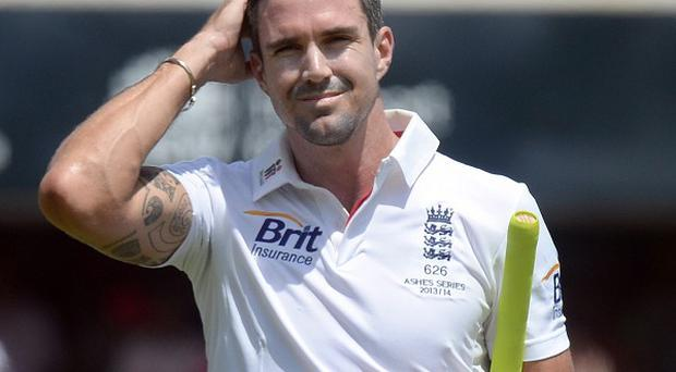 Kevin Pietersen recently released a controversial autobiography
