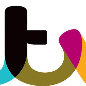 US cable giant Liberty Global said it was excited to be a shareholder of ITV after the