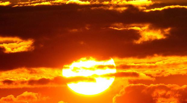 Nuclear fusion powers the sun and other stars, and is also responsible for the devastating destructive force of a hydrogen bomb
