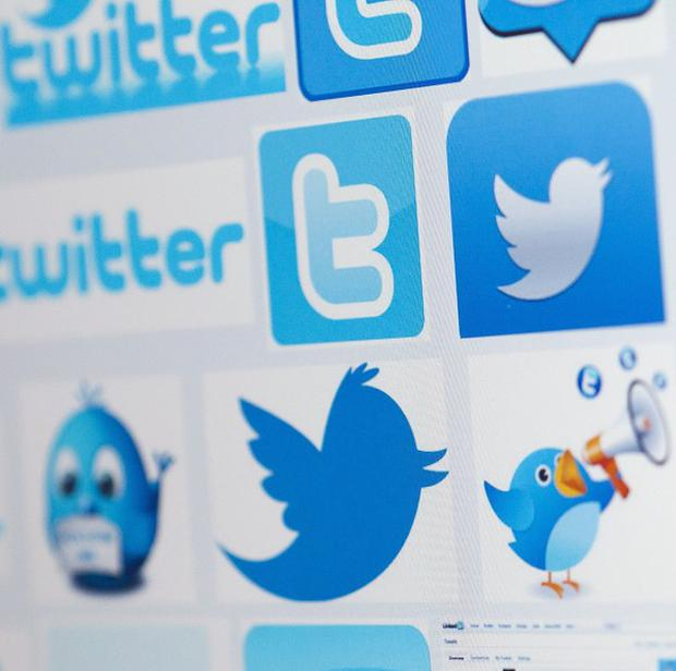 Twitter tool will find your first tweet