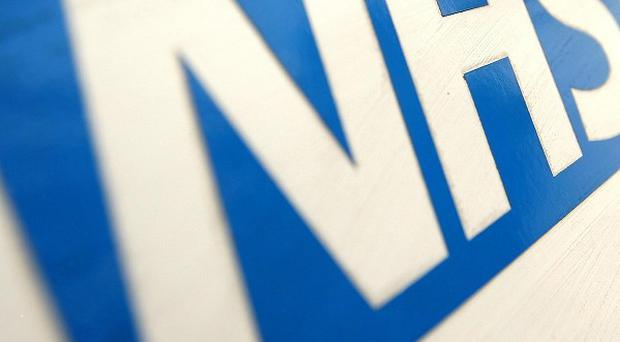 The Royal College of GPs has written to NHS England requesting