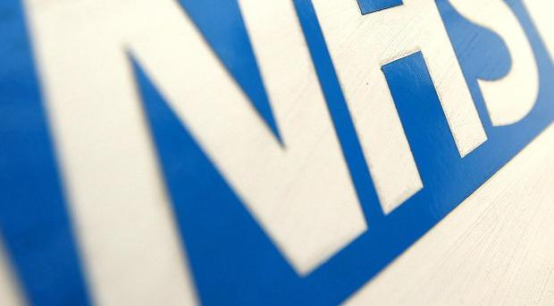Tim Kelsey of NHS England says patient data-sharing will definitely go ahead