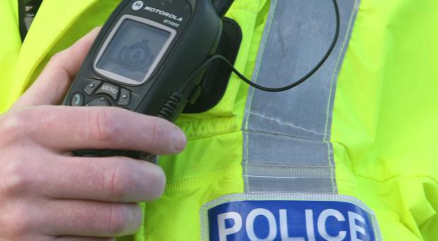 An Essex Police officer has been fired over a relationship with a vulnerable woman