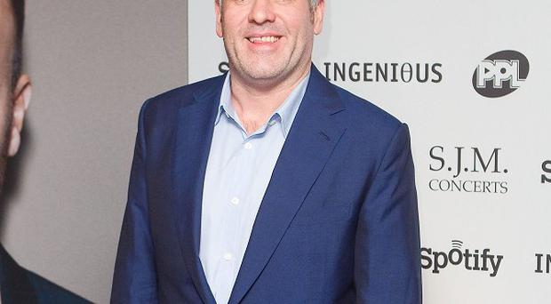Chris Moyles claimed to be a second-hand car dealer in a bid to save tax, a tribunal found.