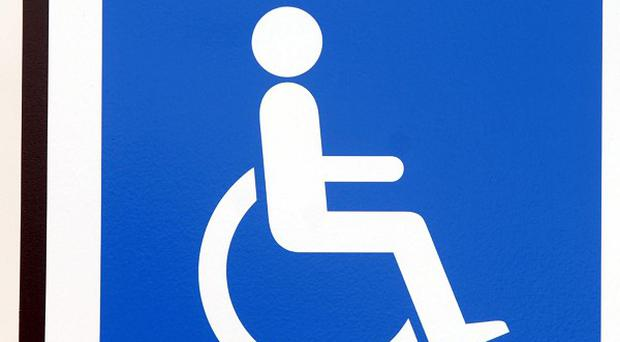 Disabled people claiming the new Personal Independence Payment are waiting an average 107 days for a decision