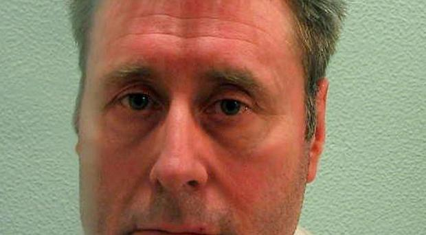 Victims of cabbie John Worboys will hear a judge's decision on their bid for compensation.