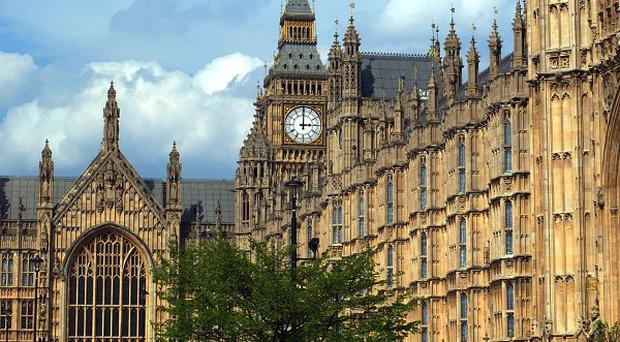 A parliamentary committee has questioned the viability of the Serious Fraud Office after it asked for a £19m funding top-up