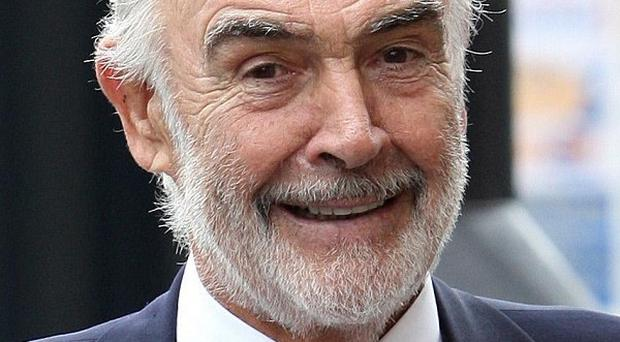 sean connery - photo #37