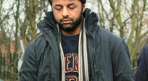 Shrien Dewani's lawyers are returning to the High Court in London for a further hearing