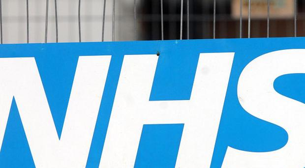 An NHS whistleblower has been ordered to face a disciplinary hearing