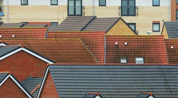Around two-thirds of households would see bills fall by more than 10% if council tax was replaced by a progressive national property tax, new research has found