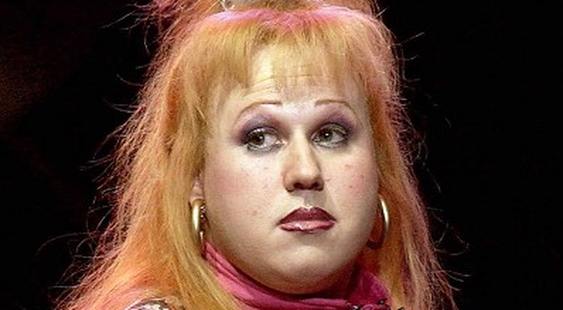 Matt Lucas has voiced concern about discussions to axe BBC 3.