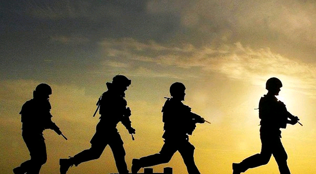 Government cuts to the Army have not been thought through and could leave Britain dangerously exposed in the event of a future crisis, MPs have warned.