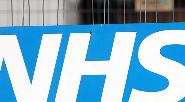 The NHS should have a duty of candour, a report says