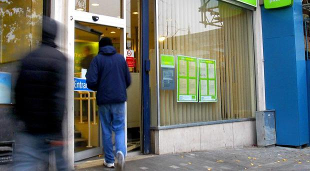 Labour announced a five-year help package for the long-term unemployed