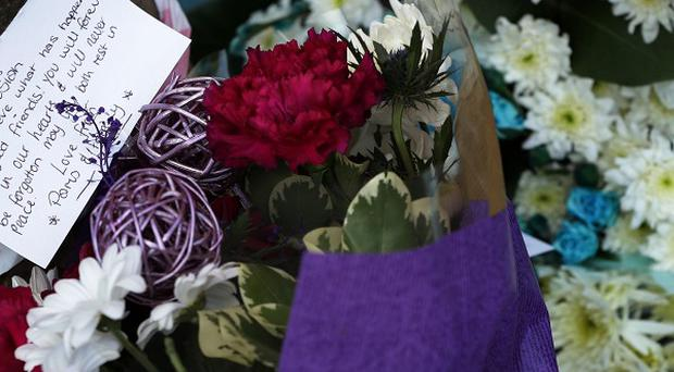 A 19-year-old has been charged with the stabbing murders of two men in Leytonstone, east London