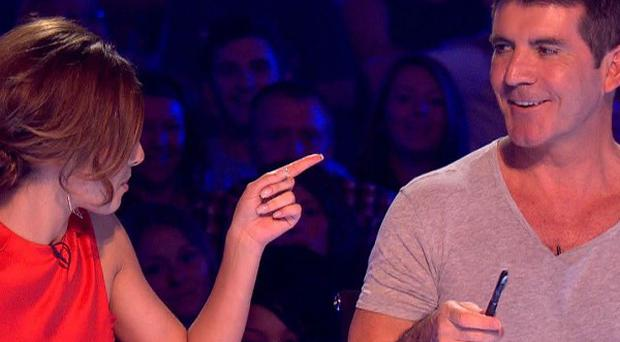 Cheryl Cole has signed a deal to return as a judge on the new series of The X Factor for a reported £1.5 million