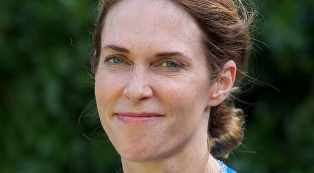 Privacy on the web is 'fundamental' to freedom of expression, Anne Jellema said