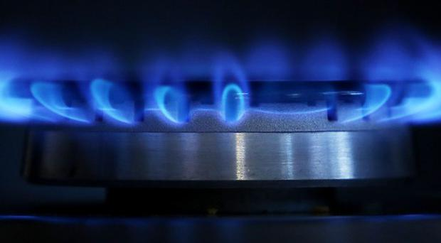 Consumers are still failing to get the best deals, said Ofgem