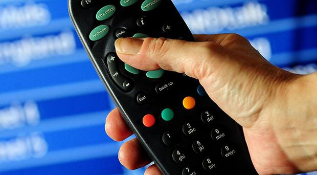 Monthly spending on entertainment bundles has increased by £1 since 2013, a report has found