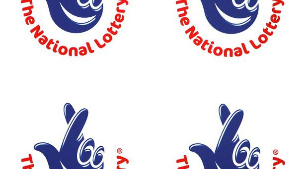Four Lotto jackpot winners collected £1,558,848 each for matching the six main numbers