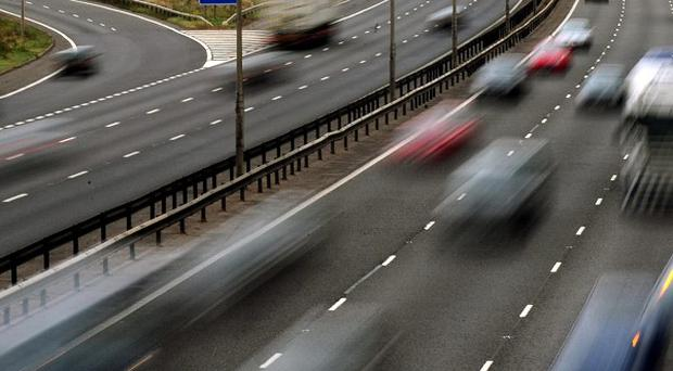The AA welcomed the fuel duty freeze but warned motorists were still feeling the squeeze.