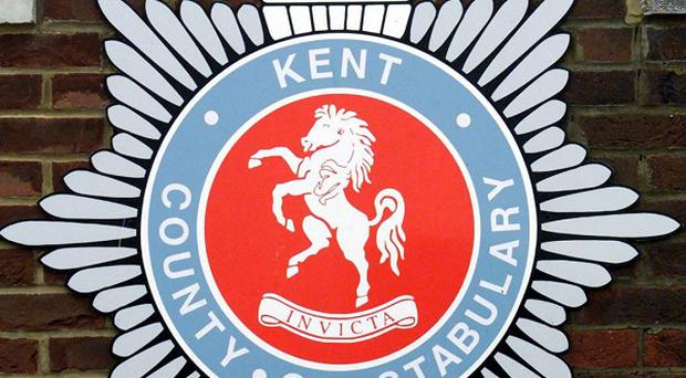 The inquiry found Kent Police had had