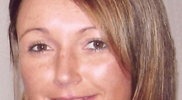 Detectives investigating the disappearance of Claudia Lawrence are seeking to trace two men and two vehicles seen near her home.