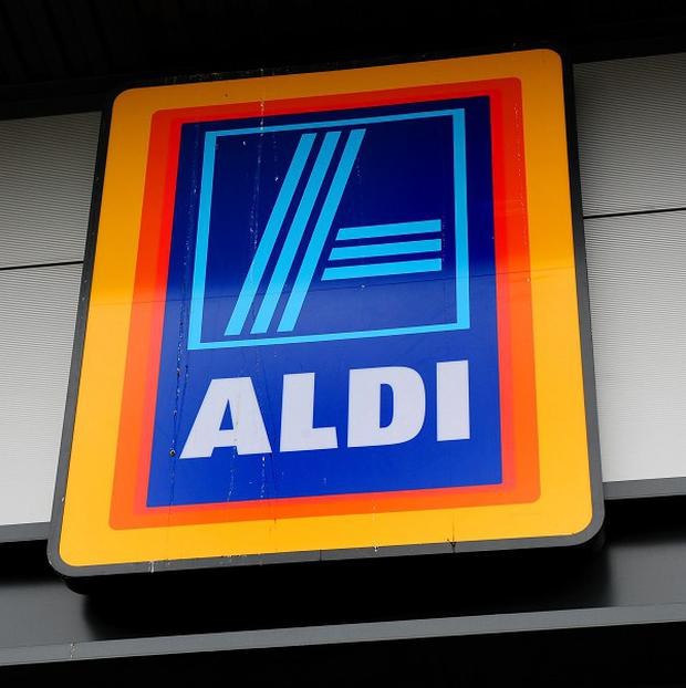 Aldi is taking on Tesco and Argos with its budget-priced tablet