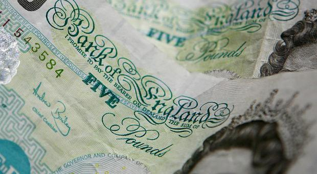A survey has revealed Britons save hundreds of pounds a year using rewards points and other special deals